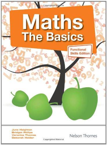 math worksheet : bbc skillswise maths worksheets  educational math activities : Bbc Maths Worksheets
